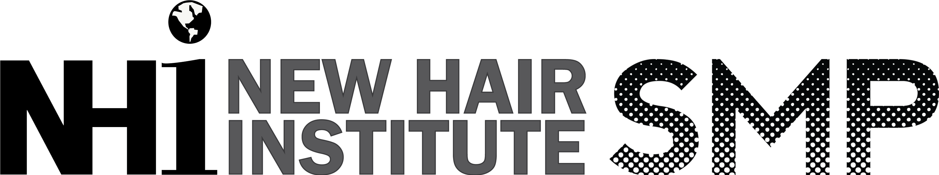 New Hair Institute - The Best Scalp MicroPigmentation Providers